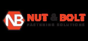 nutbolt-logo